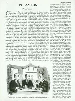 September 2, 1991 P. 70