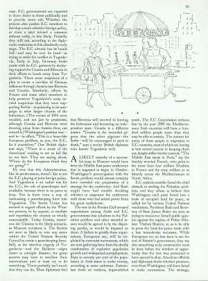 September 2, 1991 P. 88