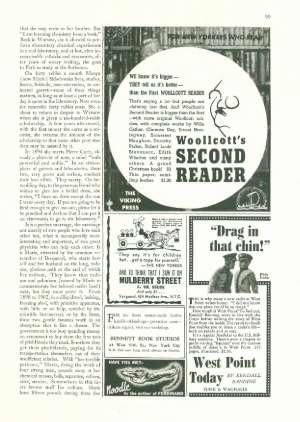 November 27, 1937 P. 98