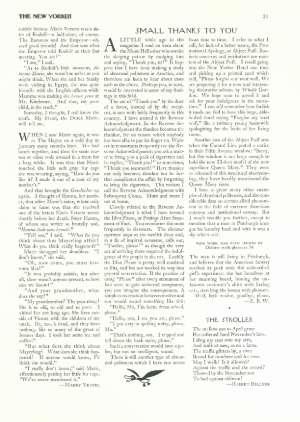 November 27, 1937 P. 21