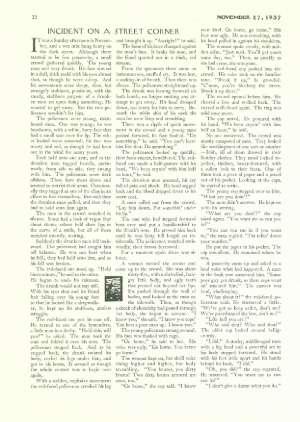 November 27, 1937 P. 23