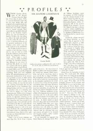 November 27, 1937 P. 25