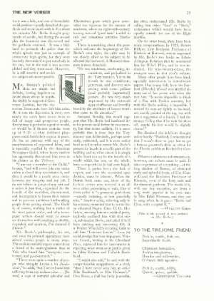 November 27, 1937 P. 29