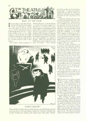 November 27, 1937 P. 30
