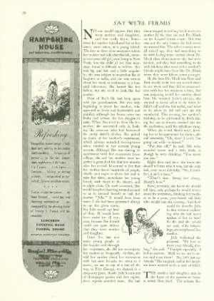 November 27, 1937 P. 36