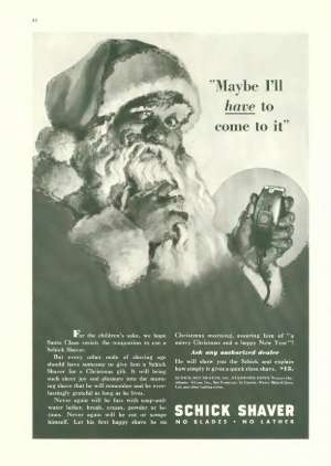 November 27, 1937 P. 47