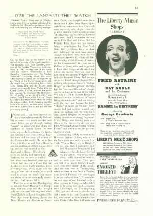 November 27, 1937 P. 83