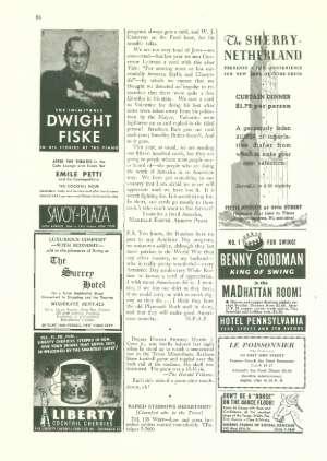 November 27, 1937 P. 87