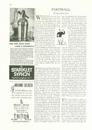 November 27, 1937 P. 88