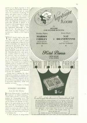 November 27, 1937 P. 90
