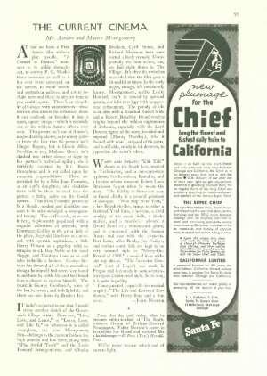November 27, 1937 P. 97