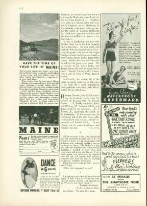 May 15, 1937 P. 103