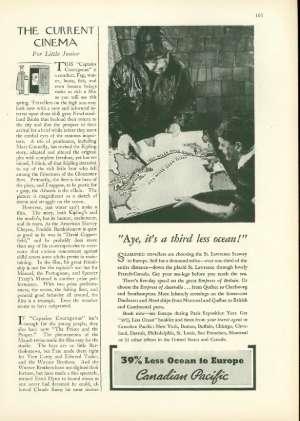 May 15, 1937 P. 105
