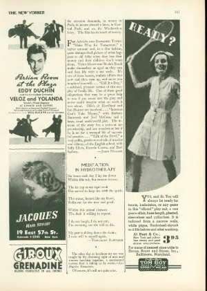 May 15, 1937 P. 107
