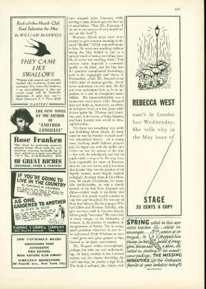 May 15, 1937 P. 108