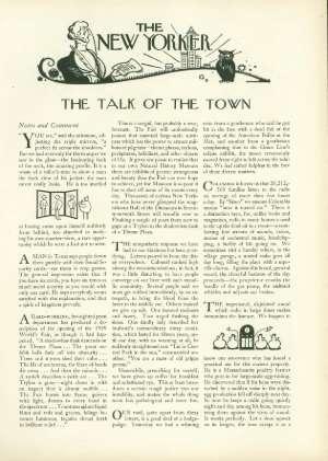 May 15, 1937 P. 15