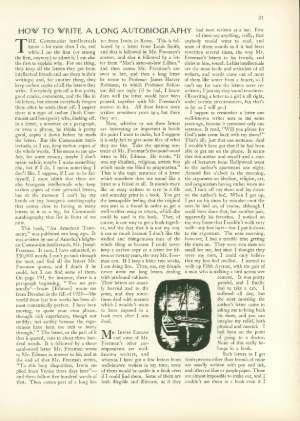 May 15, 1937 P. 21