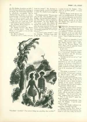 May 15, 1937 P. 25