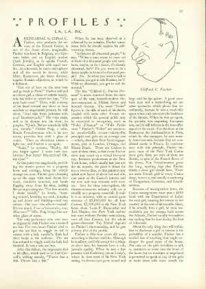 May 15, 1937 P. 27