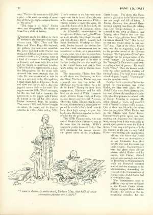 May 15, 1937 P. 31