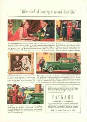 May 15, 1937 P. 37