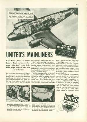 May 15, 1937 P. 52
