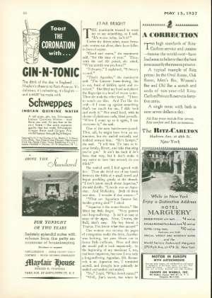 May 15, 1937 P. 66
