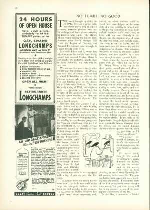 May 15, 1937 P. 68