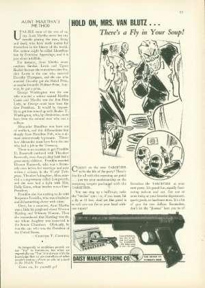 May 15, 1937 P. 81