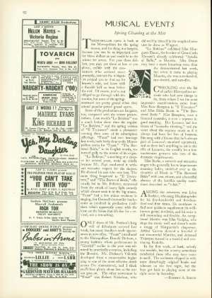 May 15, 1937 P. 92