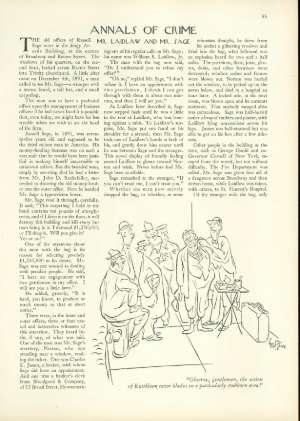 May 15, 1937 P. 95