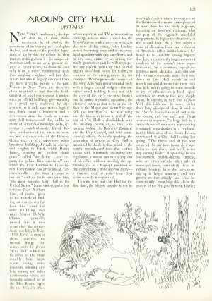 October 30, 1971 P. 105