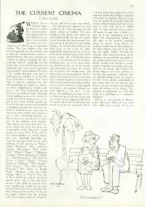 October 30, 1971 P. 113