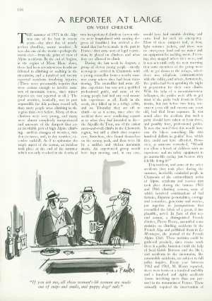 October 30, 1971 P. 118