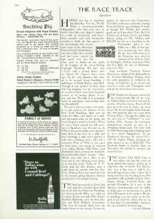 October 30, 1971 P. 144