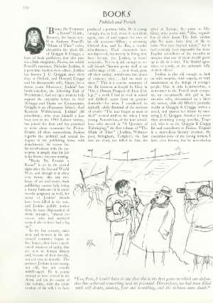 October 30, 1971 P. 150