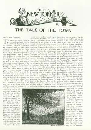 October 30, 1971 P. 39