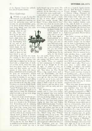 October 30, 1971 P. 40
