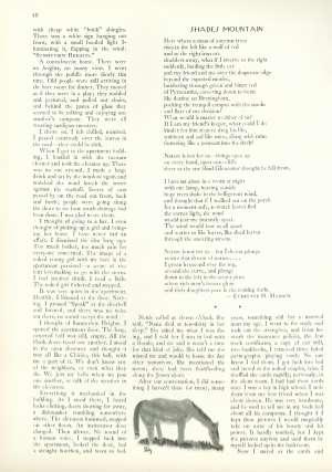 October 30, 1971 P. 48