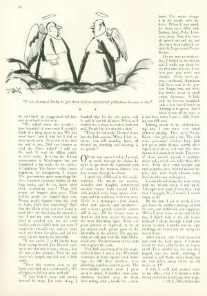 October 30, 1971 P. 51