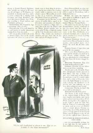October 30, 1971 P. 53