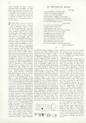 October 30, 1971 P. 54