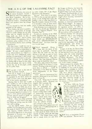 July 30, 1932 P. 11