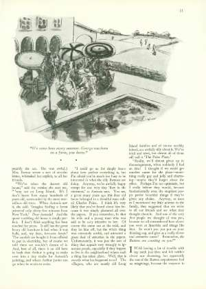 July 30, 1932 P. 12