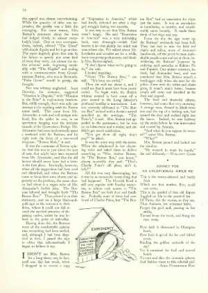 July 30, 1932 P. 14