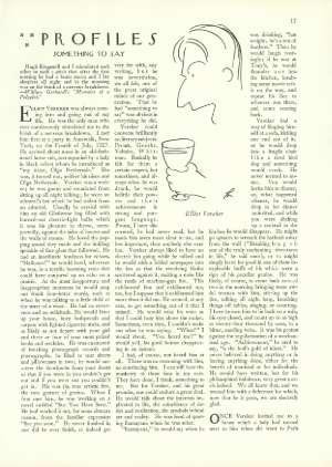 July 30, 1932 P. 17