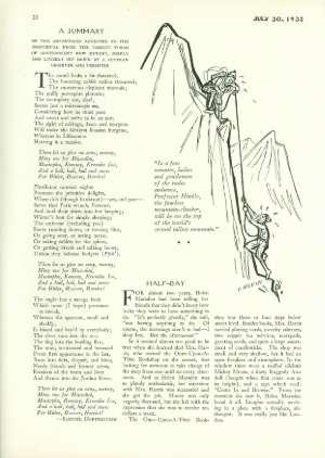 July 30, 1932 P. 21