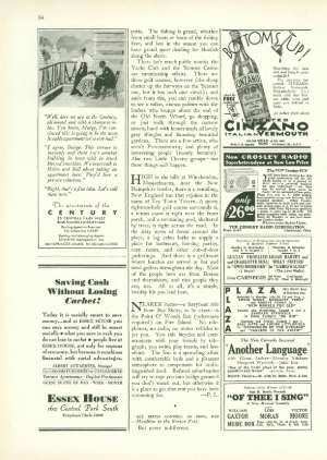 July 30, 1932 P. 35