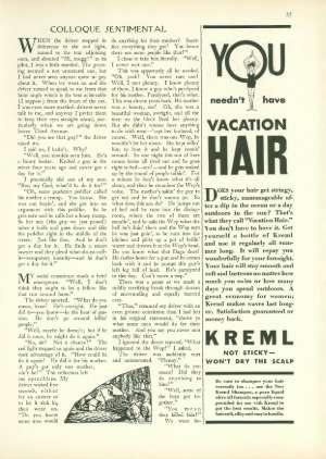July 30, 1932 P. 37