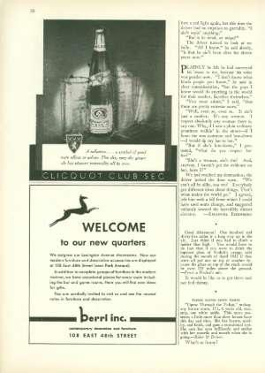 July 30, 1932 P. 39